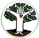 Tree House Healing Ministry